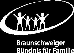 Braunschweiger Bündnis für Familie